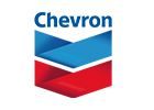 chevron.pensioncharges.com Logo
